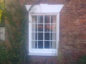 sash window renovation nottingham